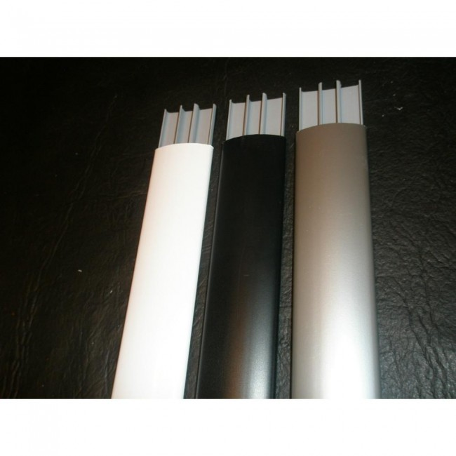 cable-canal-de-vias-25-cm-50-cm-1mts_iZ2XvZxXpZ1XfZ28076789-143106587-1.jpgXsZ28076789xIM