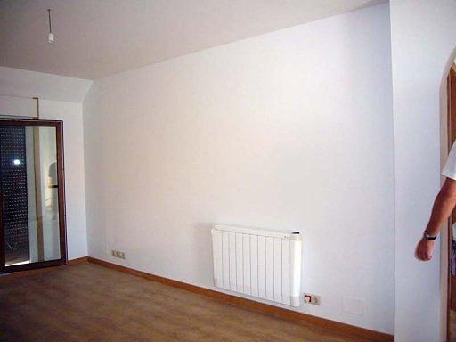 C mo instalar piso parquet en unos pocos pasos for Como instalar un jacuzzi en casa