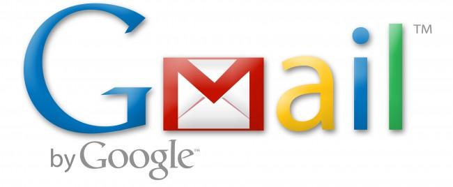 ¿Cómo saber colocar firmas en Gmail?