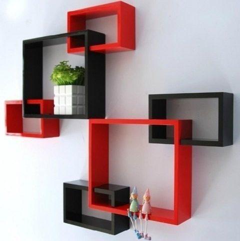 estantes-flotantes-repisas-bibliotecas-mensula-invisible-16538-MLA20122032678_072014-O