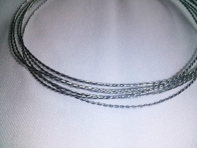 alambre-alpazinc-trenzado-2-metros-794311-MLA20546104857_012016-F