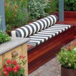 Disponer plantas en un jardín pequeño ¿Qué conviene elegir?