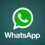 Cómo reinstalar WhatsApp usando cualquier navegador