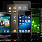 Descargar e instalar Play Store en movil o celular