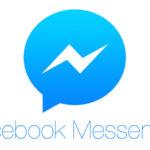 Instalar y descargar Facebook messenger en el movil