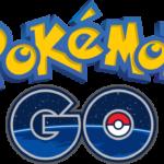 Instalar y descargar Pókemon GO en Android e iPhone facilmente