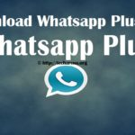 Instalar y Descargar whatsapp plus gratis