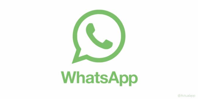 whatsapp-de-forma-segura-oficial-actualapp