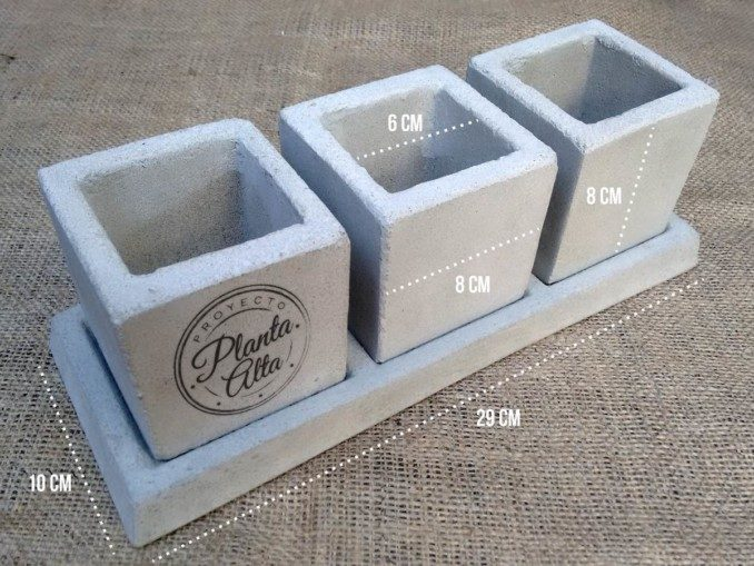 Image Result For Cement Patio Ideas Pictures
