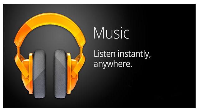 App-_Google_Play_Music