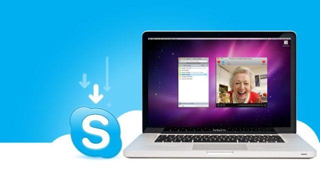 Como-descargar-bajar-Skype-6.0-para-Windows-y-Mac-OS-X