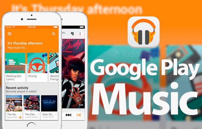 Google-Play-iOS-8-iPhone-6
