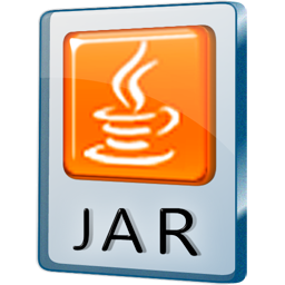 JAR File GL