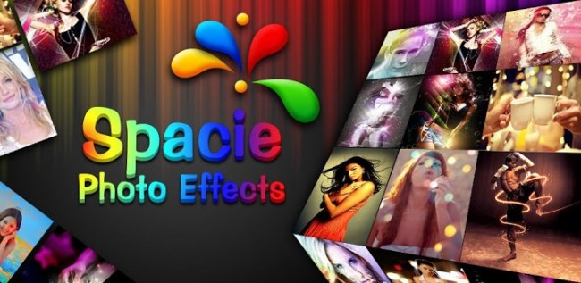 Photo-Effects-Spacie