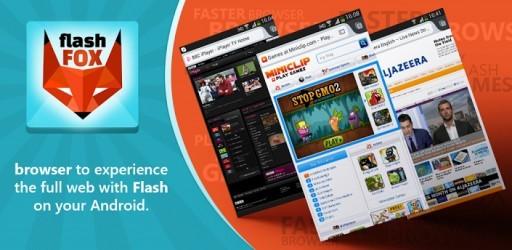 765454fg867_Flashfox