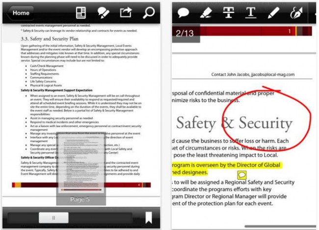 Adobe-Reader-iOS-App