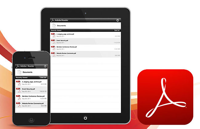 Adobe-Reader-iOS