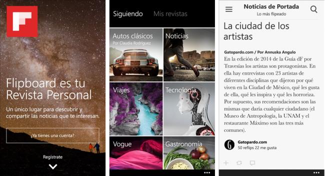 Descargar-Flipboard-para-Nokia-Lumia