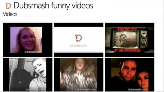 Dubsmash-para-PC-Windows