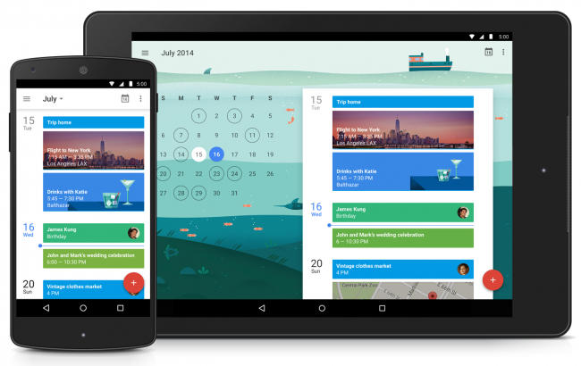 Google-Calendar-Android-Material-Design-003