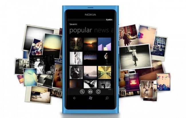 Instagram-nokia-lumia