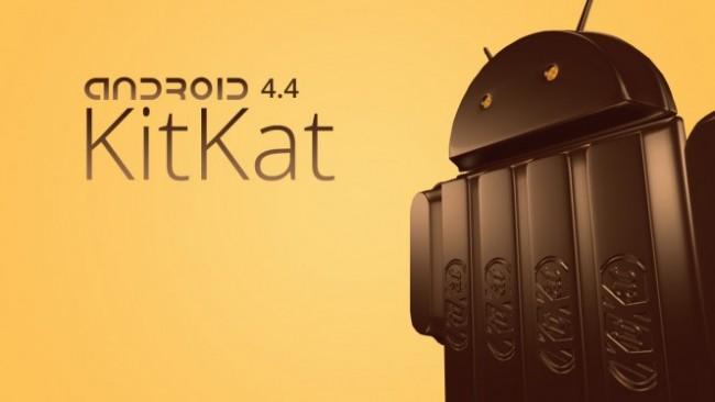 Kit-Kat-Android-MASTER-IMAGE-664x374