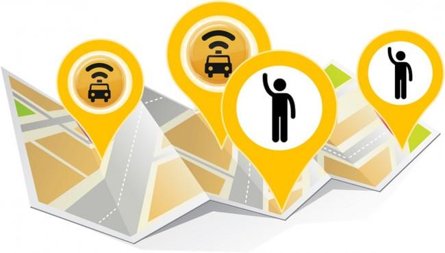 Mapa-Easy-Taxi