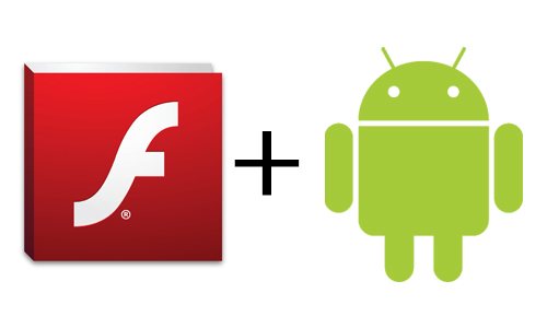 Reproducir-contenido-flash-en-Android-5.0-Lollipop