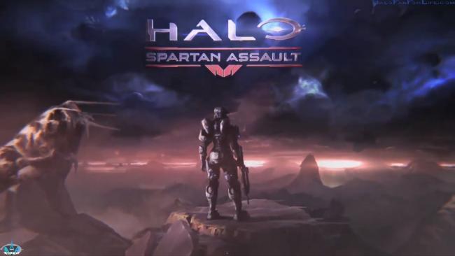 Spartan-Assault-landscape-poster