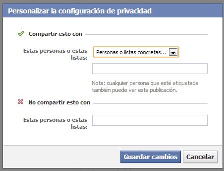 W7bZpt24-personalizar-la-configuracion-de-privacidad-facebook-s-