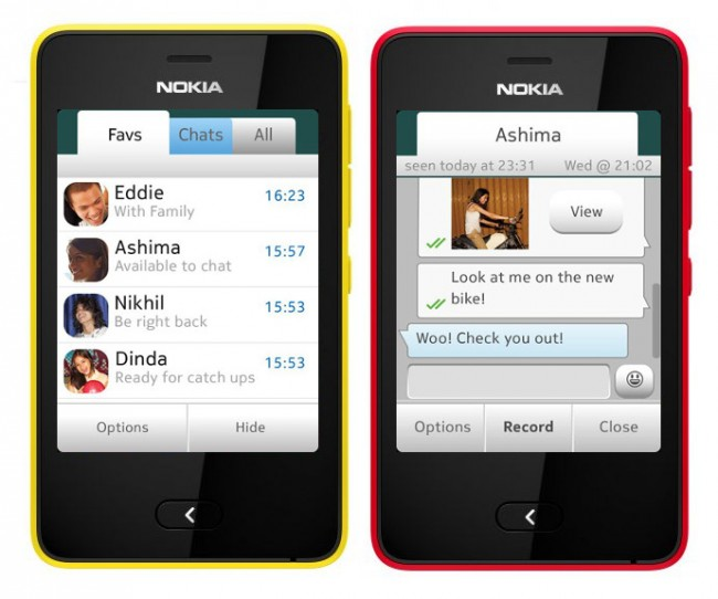 WhatsApp-for-Nokia-Asha-501