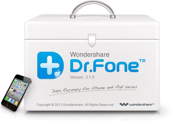 Wondershare-Dr.Fone-Crack-Key-incl-Full-Free-Download