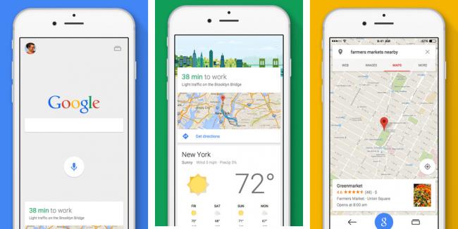 app-google-ios-material-design-6-650x326