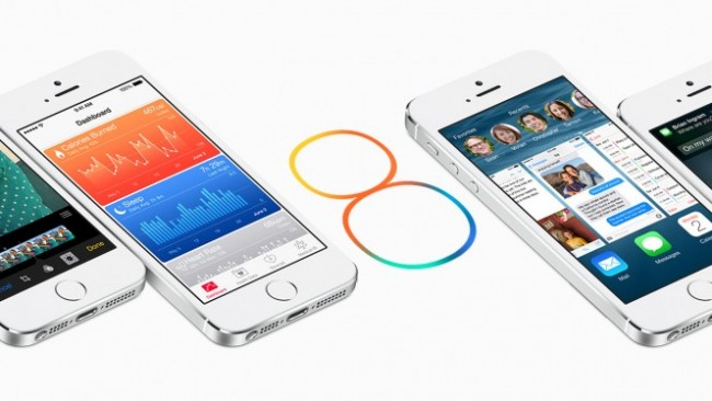 iOS-8-General-Header2-664x374