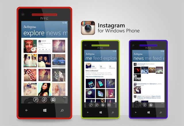 img_como_instalar_instagram_en_windows_phone_8_22784_orig