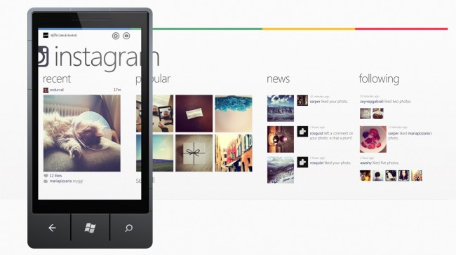 instagram-windows-phone-fan-concept-2