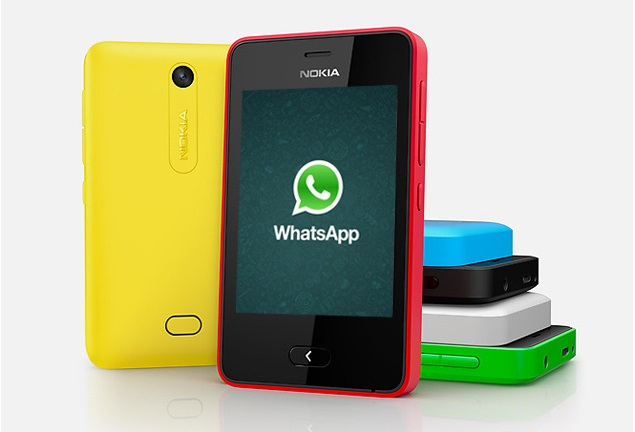 nokia-asha-501-whatsapp-added-635