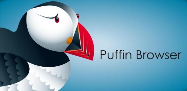 puffin-browser-destacada