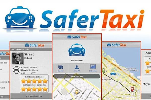 safer-taxi_184836