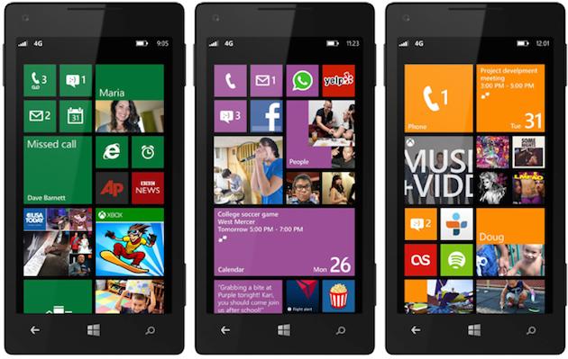 wp8_phones