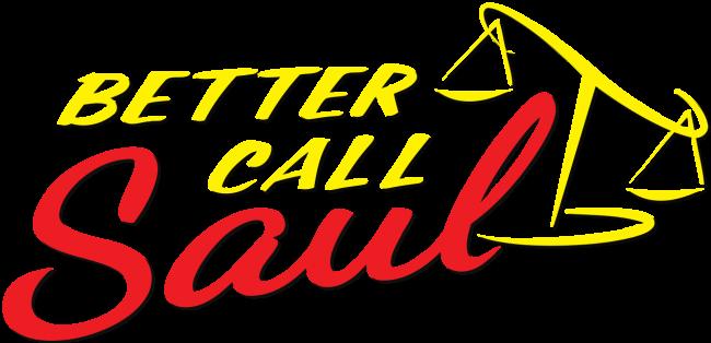 20150405151444!Better_Call_Saul_logo
