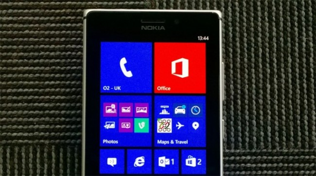 App_Folder_Windows_Phone