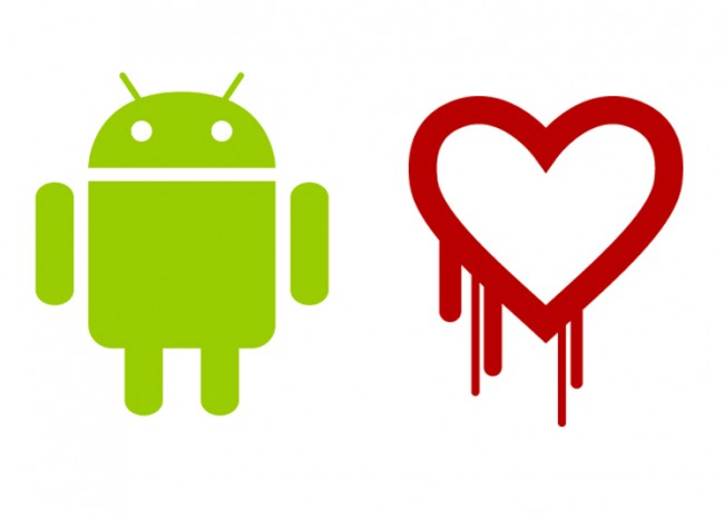 apertura-android-heartbleed