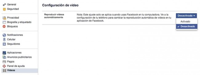 desactivar-auto-play-de-videos-en-facebook