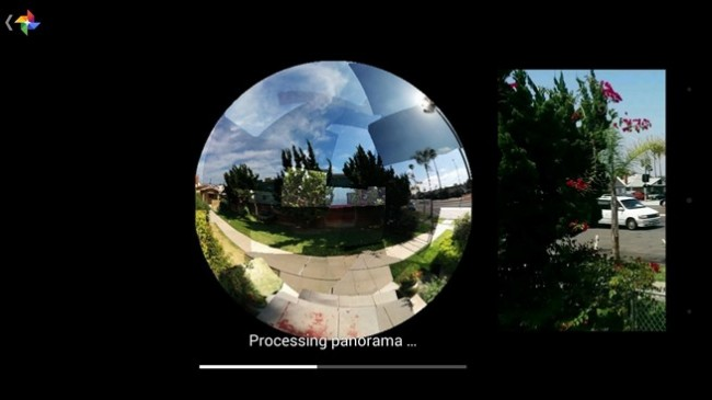google-camera-update-adds-self-timer-fisheye-effect-16-9-photos-more.w654