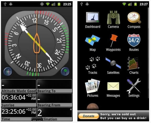 gps-para-android-gps-essentials