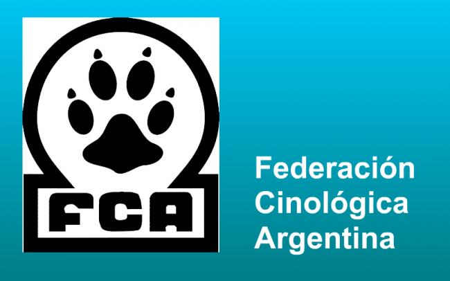 logod2014-07-19_c7032