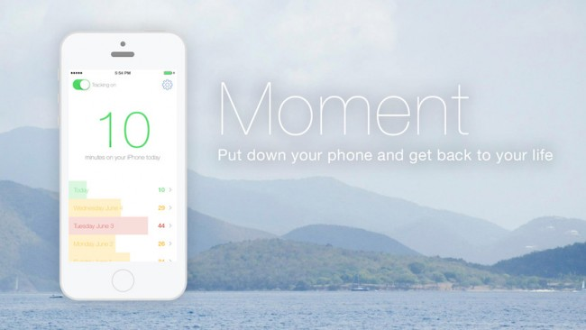 moment-app