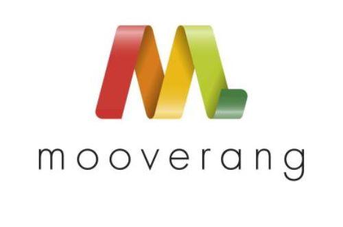 mooverang_fondoblanco_Sinclaim