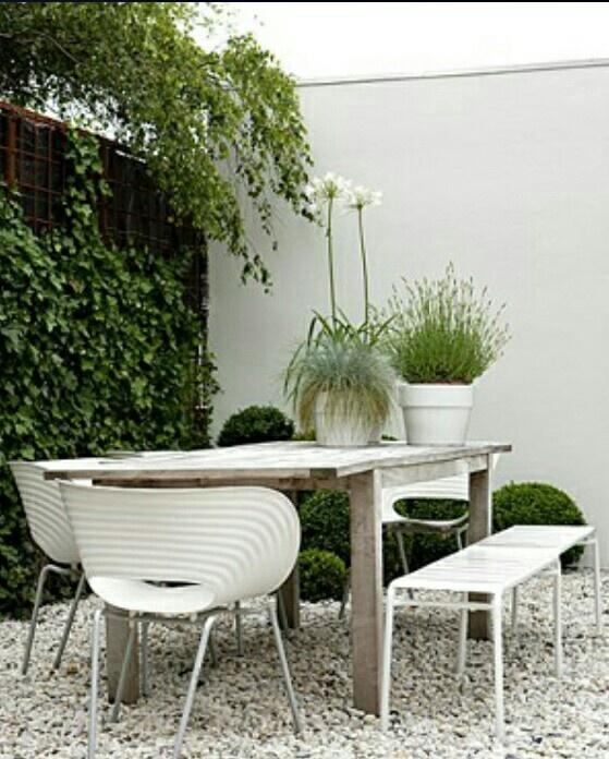 patiocomedor-blanco_p